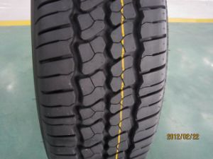 Winda Tire pictures & photos
