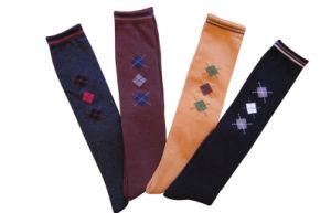 Lady Socks (012)