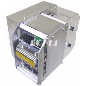 Thermal Transfer Coder / Printer