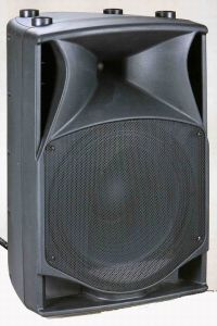 Stage Speaker Box PS-1815 pictures & photos