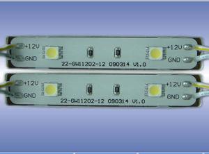 5050 SMD LED Module (MD5050NW3N02-J)