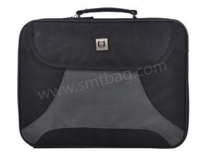 Bag for 15.6′′ Laptop Laptop Bag Handbag (SM8789) pictures & photos