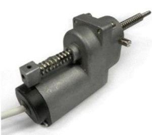 Linear Actuator (RM-LR)