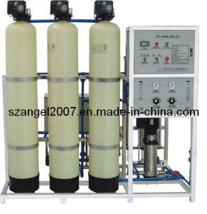RO System (RO-1000I(450L/H)) pictures & photos