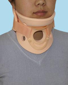 Philadelphia Collar, Cervical Collar