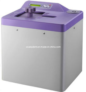 2 Litre Dental Sterilizer (European B standard) pictures & photos