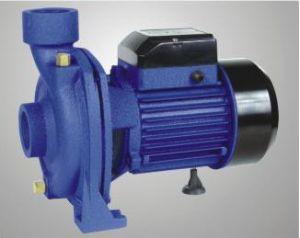 Centrifugal Pump (HF/5C)