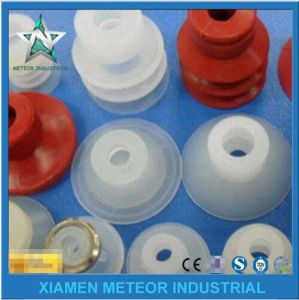 Customized Silicone Rubber Injection Moud Silicone Sheet Mat 100% FDA Silicone pictures & photos