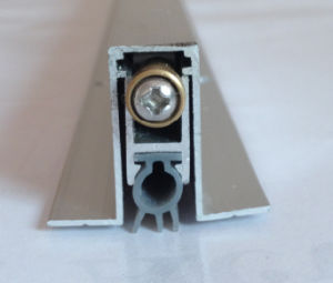 Automatic Door Bottom Seal/Acoustical Door Seal/Automatic Drop Door Bottom Seals & Acoustical Door u0026 pezcame.com