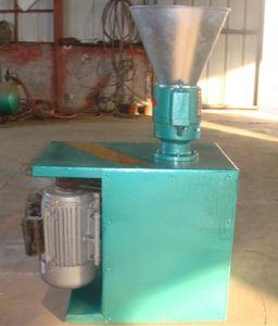 Feed Pellet Mill, Home Use Pellet Mill, Small Pellet Mill