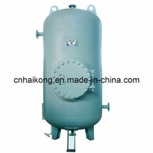 China 2500l Vertical Engine Oil Storage Tank Pressure Vessel Storage Tank China Oil Storage