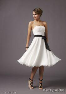 Evening Dress&Evening Gown&Prom Dress (KB1377)