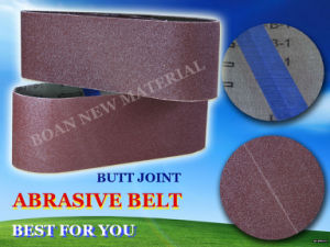 Abrasive Belt (JA511)