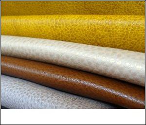 PU Leather (TN-014)