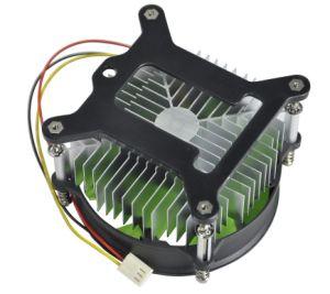 Intel LGA 1156 CPU Cooler Fan (CW-CPU917A) pictures & photos