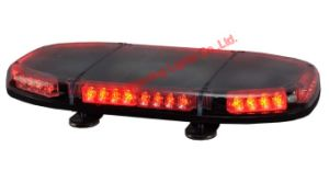 New Design Whelen LED Mini Lightbar pictures & photos