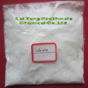 Lidocaine 99% pictures & photos