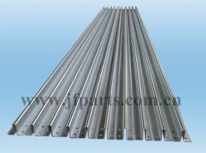 Hollow Guide Rail (JF010)