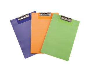 File Folder, Clip File, Expanding File, Portfolio Bag (FY-009)