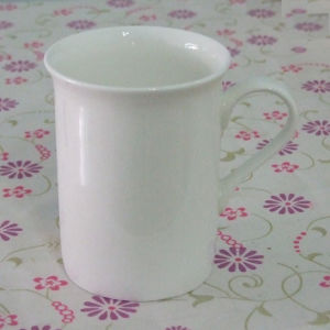 Fine Bone China Mug - 11CD15006