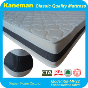 Hot Sell Cheap Price Foam Mattress pictures & photos