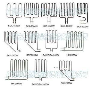 480 3 phase heater wiring diagram 240 volt wiring diagram