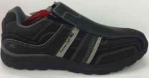 5 Floors Warehouse Sports Casual Slipper Hiking Stocks Shoes pictures & photos