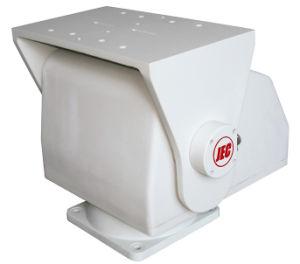 Heavy-Load CCTV Security PTZ Camera Supplier (J-PT-4250-D) pictures & photos