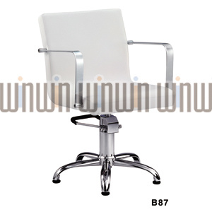 Styling Chair (B87)