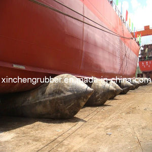 Heavy Ship Lifting Rubber Airbag pictures & photos