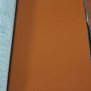 PVC Faux Furniture Leather Manufacturer