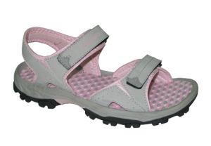 Sandals (L-S002)