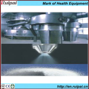 Spray Drying Equipment for Food and Chemical Line pictures & photos