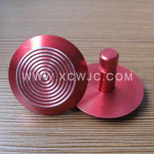 Aluminum Tactile Indicator Stud (XC-MDD3001) pictures & photos