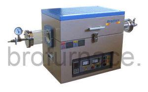 Lab Furnace (XD-1200NT)