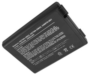 Laptop Battery (HP5000LH)