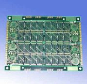 High Quality Best Price 4 Layer Fr4 Multilayer PCB
