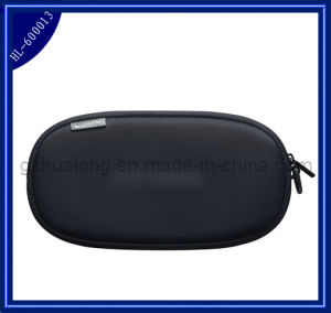 for Playstation® Vita Travel Pouch