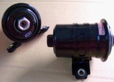 Fuel Filter ( 23300-50030)