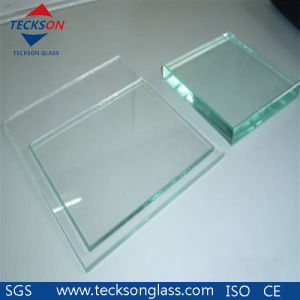8mm Clear Windows Float Glass with High Quality pictures & photos