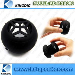 Mini Speaker (KD-MSB006B)
