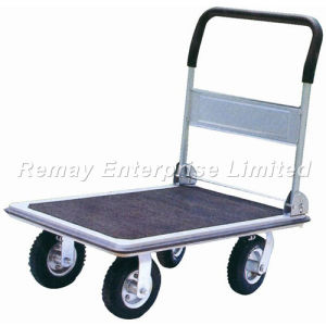 Platform Hand Truck (PH310) pictures & photos