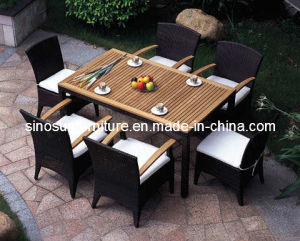 Outdoor Furniture & Dining Room Furniture (C237)