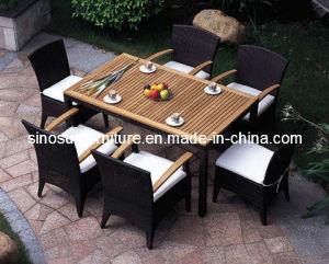 Outdoor Furniture & Dining Room Furniture (C237)