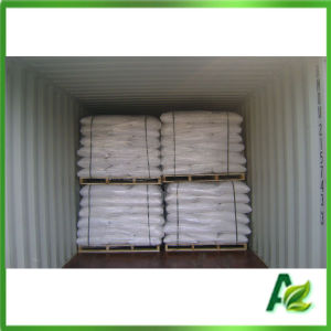 Feed Grade 30% 90% Coated Sodium Butyrate CAS 156-54-7 pictures & photos