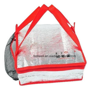Insulated Outdoor Event Bag Promotional Gift Carry Bag pictures & photos