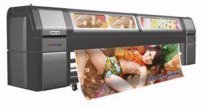 Solvent Printer (SK-5306)