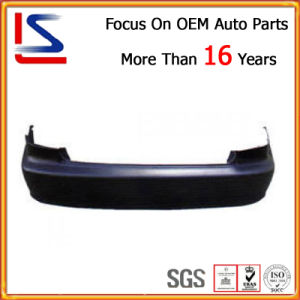 Auto Parts - Car Rear Bumper for Honda Accord 1998 pictures & photos