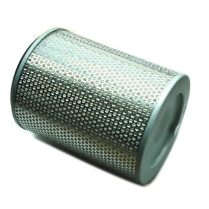 Air Filter Element/Yn4100qb pictures & photos