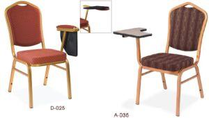 Conference Chair (YD-025/YA-035)
